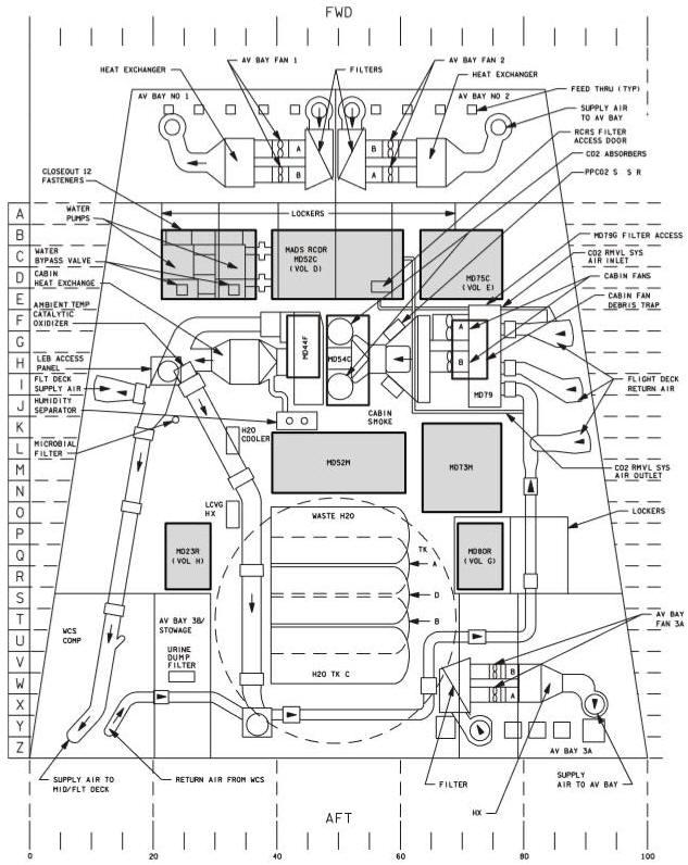 02 F150 Ac Diagram 16 16 Stromoeko De U2022 Rh 16 16 Stromoeko De
